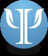 West End Consultation Logo