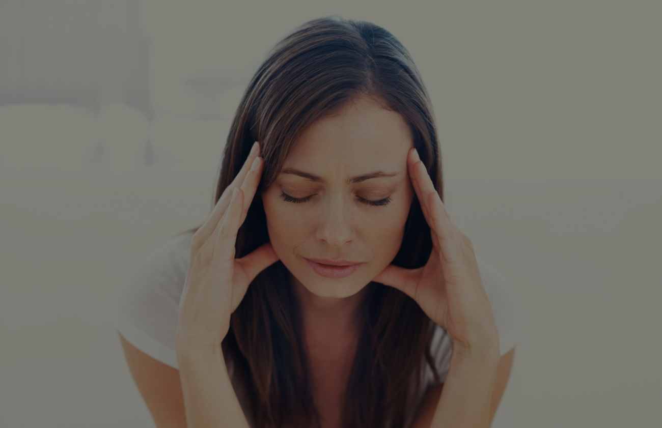 Panic Attack Treatment | Panic Disorder Treatment